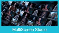 multiscreen-studio