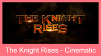 the-knight-rises-cinematic-trailer