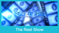 the-reel-show