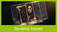 dynamic-impact