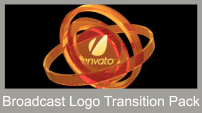 broadcast-logo-transition-pack